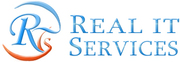 Real IT Services is  specialises in  web services