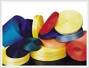 Manufacturer and Distributor of Flat webbing sling