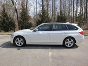 2014 BMW 2014 - Bmw 3-series