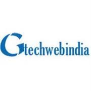 Data Entry Outsourcing Services - Gtechwebindia